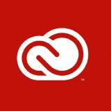 Logo Creative Cloud ®Adobe Systems