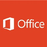 Logo Office 2013 ® Microsoft Corporation